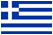 Ελληνική έκδοση